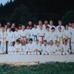 Společně 1996