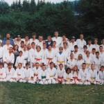 Všichni 2001