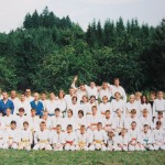 Společná 2002